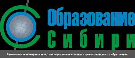 до.обрсиб.рф