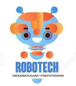 Основы образовательной робототехники и легоконструирования