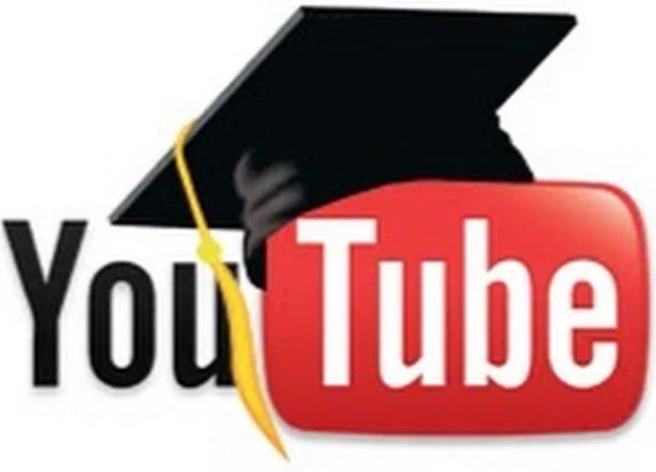 Новеллы законодательства в сфере образования (гостям YouTube)